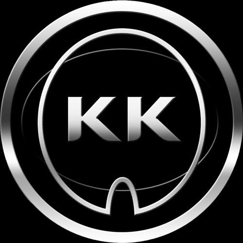 Kamil K. Klimkiewicz's avatar