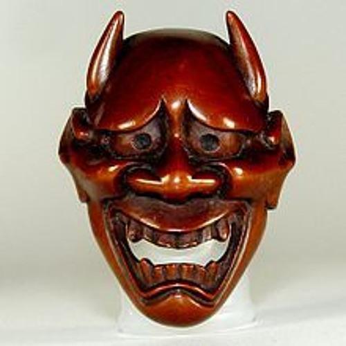 Tyron - William's avatar