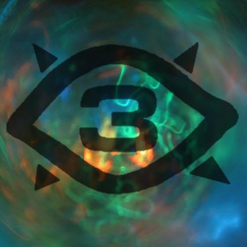Th3rd Eye Candy's avatar