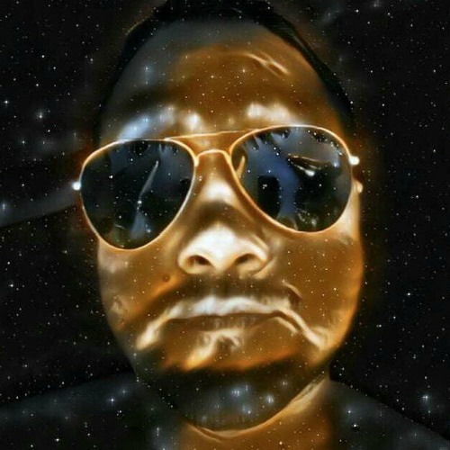 SonicBroom's avatar