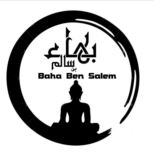 Baha Eddine Ben Salem's avatar