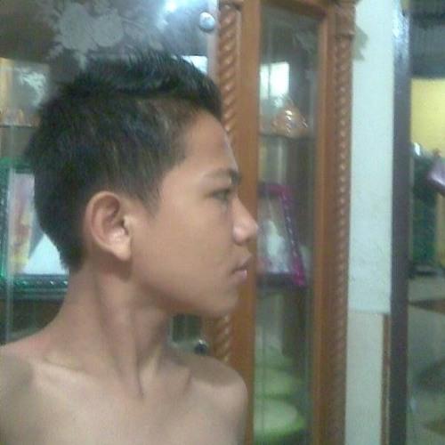 Ahmad Munawar Ronaldo Jr.'s avatar