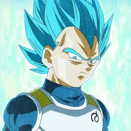 Amyron Caine's avatar