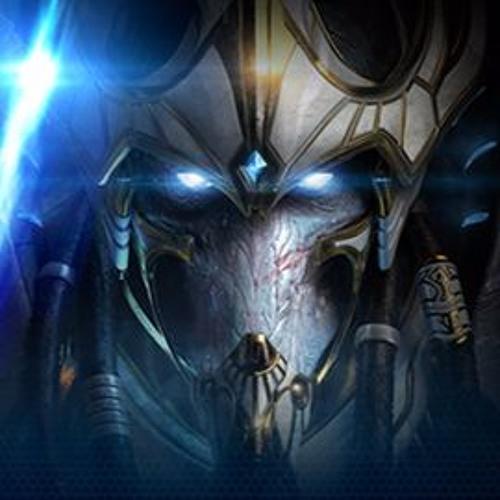 Daniel Deodato's avatar