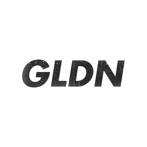 GLDN Mashups & Edits's avatar