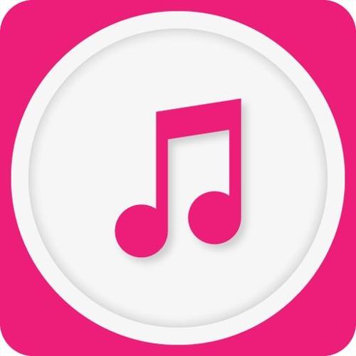 Audio Dream's avatar