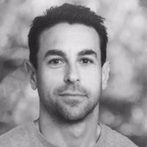 Jason Meyers's avatar