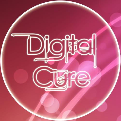 Digital Cure's avatar