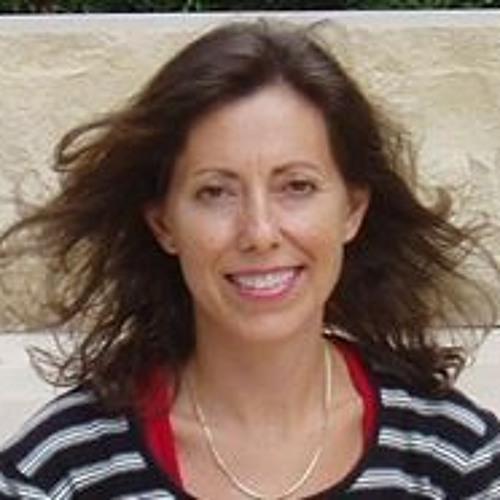 Loretta Parks's avatar