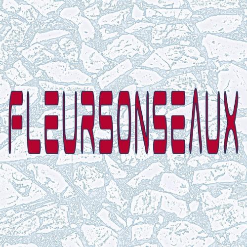 Fleursonseaux's avatar