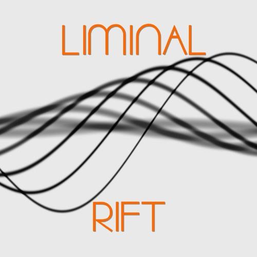 Liminal Rift's avatar