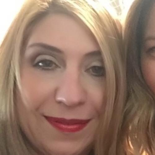 Natasha Bogojevich's avatar