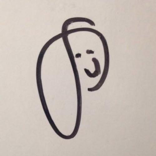 Paperkraft's avatar