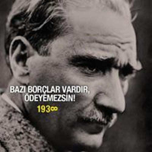 Yusuf Doğan's avatar