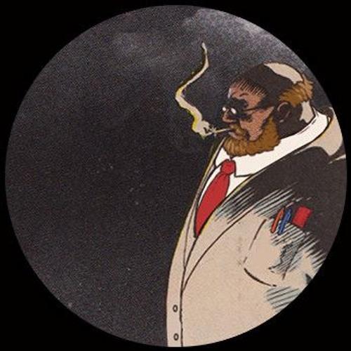 Kushdi's avatar