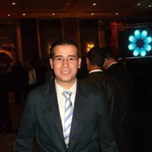 ahmed mo'nes's avatar
