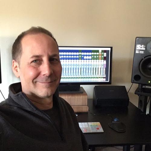 West Coast Sound Design's avatar