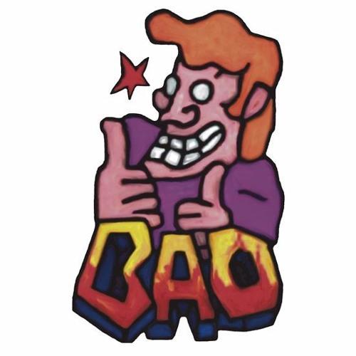 That Hazard's avatar