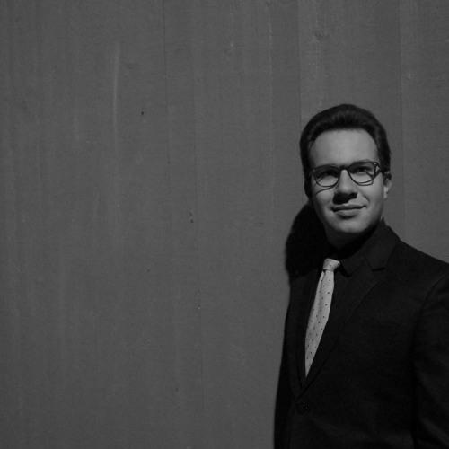 Raphael Simcic's avatar