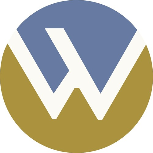 Watersland Studio's avatar