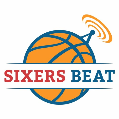 Sixersbeat - Ish Smith and the 2016 NBA Draft