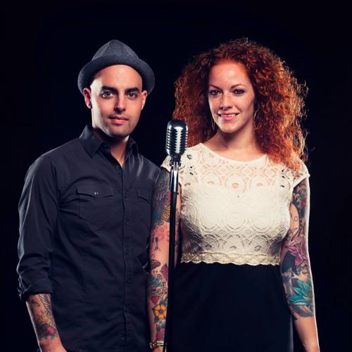 Jess & Ed's avatar