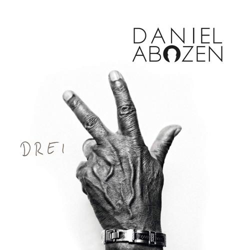 Daniel Abozen's avatar