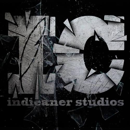 IC Beats's avatar