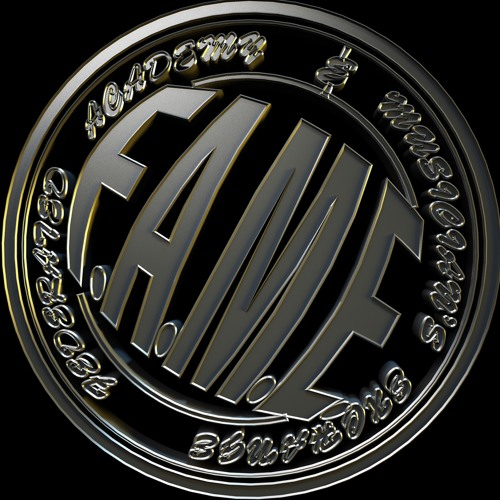 Studio F.A.M.E.'s avatar