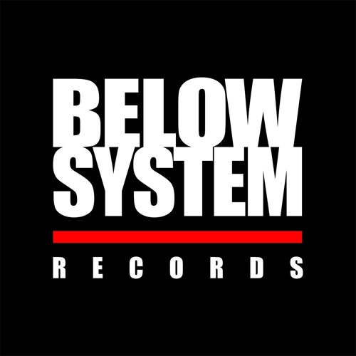 Below System Records's avatar