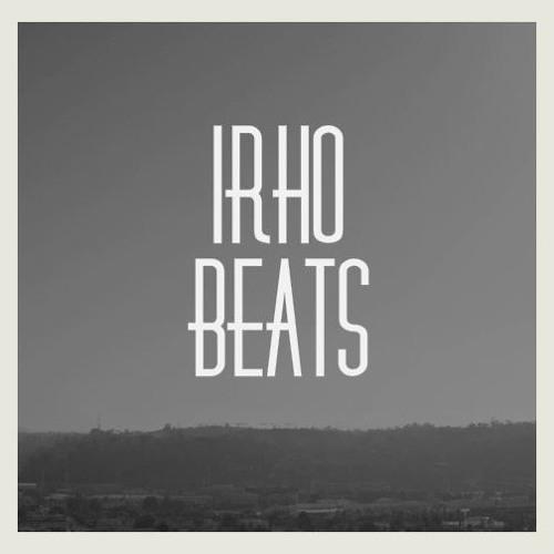 IrhoBeats's avatar
