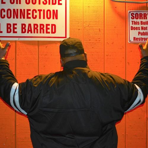 The Basement (Mid West) DJ BIG MIKE's avatar