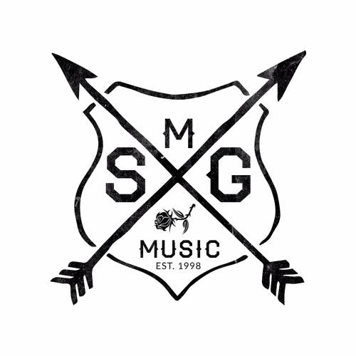 SmG Music's avatar
