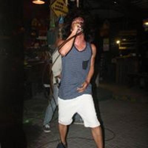 Jay Quevedo Escamis's avatar