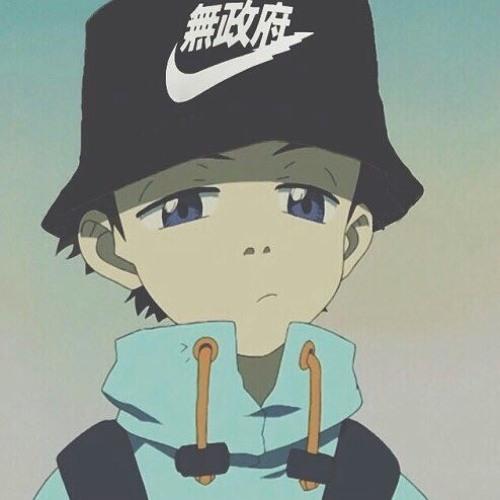 Jah-Dee's avatar