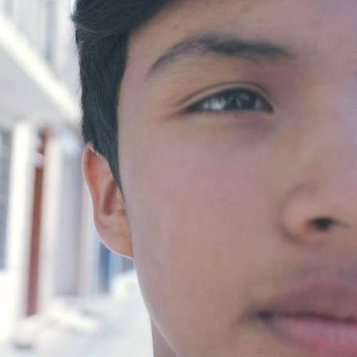 Abrahan Flores's avatar