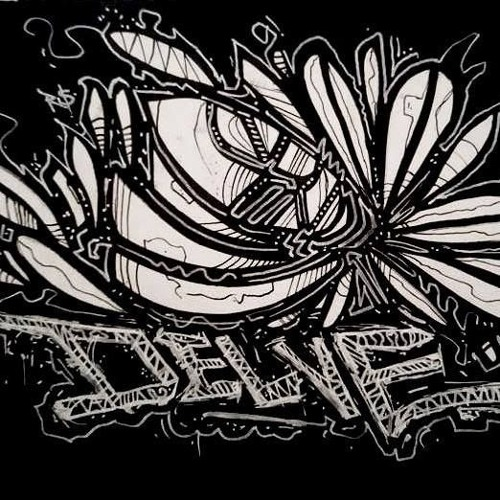 Delve's avatar