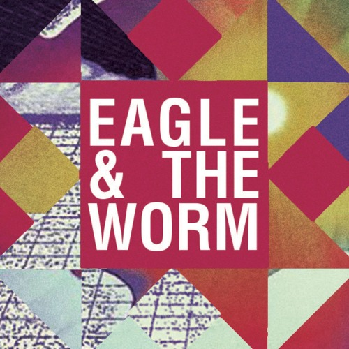 Eagle and the Worm's avatar