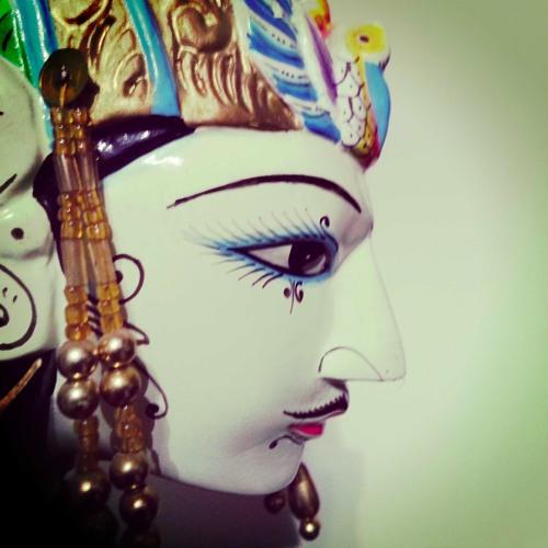 Arjunah's avatar