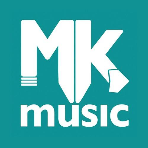 Mk Music's avatar