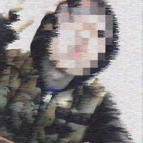 headbanga's avatar
