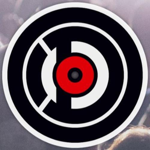 DunWell Records's avatar