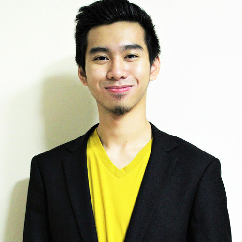 ashfarizi's avatar