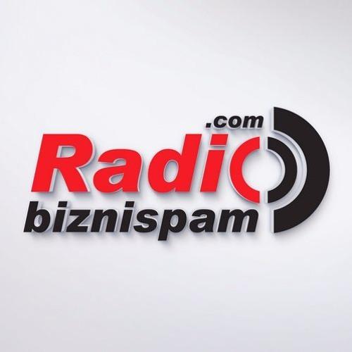 Radiobiznispam.com's avatar