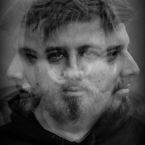 NEANDERSEGAL's avatar