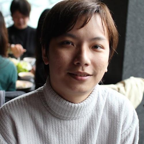 Spigen 思進台灣個資外洩,詐騙電話錄音