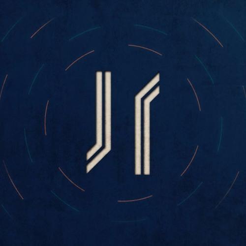 JLopezS's avatar