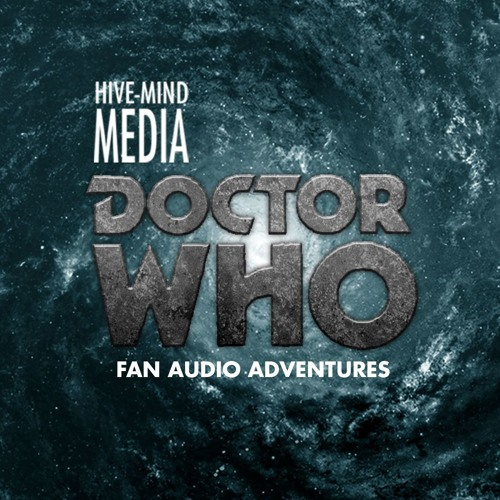 Doctor Who Audio Dramas by Hive-Mind Media's avatar