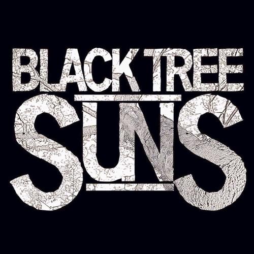 blacktreesuns's avatar