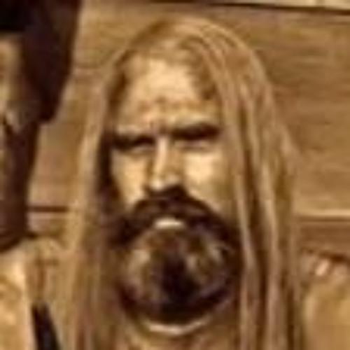simplestudios's avatar